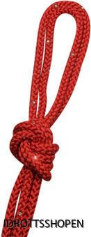 Pastorelli rep röd m stenar