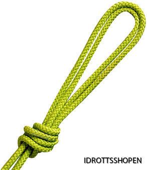 Pastorelli rep limegrön
