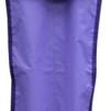 Kägelfodral - Ljuslila