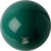 Boll 18cm Pastorelli - EJ FIG - Petrolium (inte så grön som på bild)