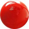 Boll 18 cm Pastorelli - FIG - Röd