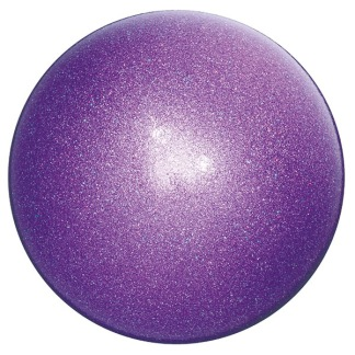 Boll 18,5 cm Prism Chacott - FIG - Lila (Violet)