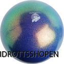 Pastorelli boll 18 cm ocean blue