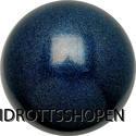 Pastorelli boll 18 cm navy blue