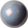 Boll glitter 18cm, Pastorelli - FIG - Wisteria glitter