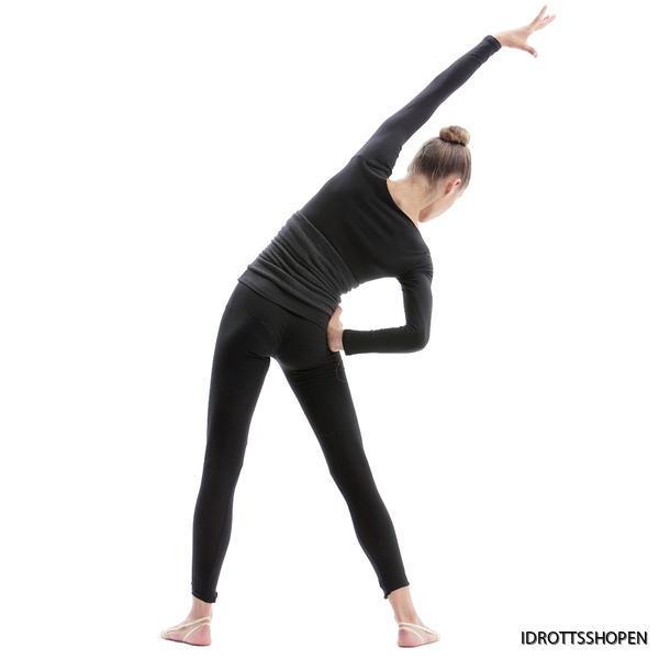 Pastorelli rygg & svankvärmare 2