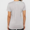 Tech Graphic T-shirt, Under Armour