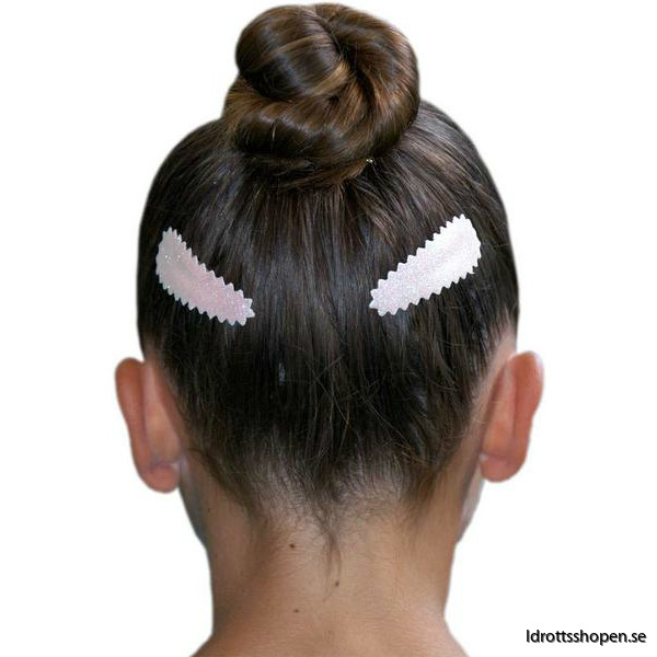 star_hair_clips_imagelarge