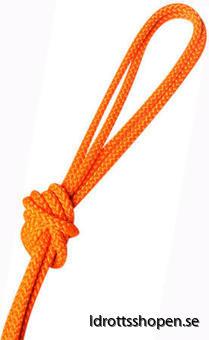 Pastorelli rep orange