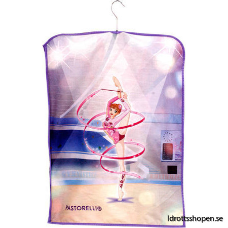 Paint_leotard_holder_Stefy_with_ribbon_imagelarge