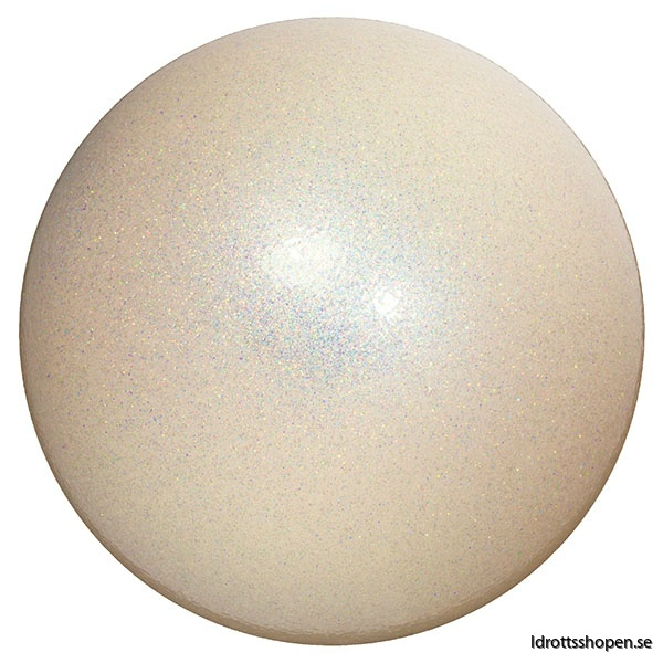 Chacott boll 18,5 cm Pearl