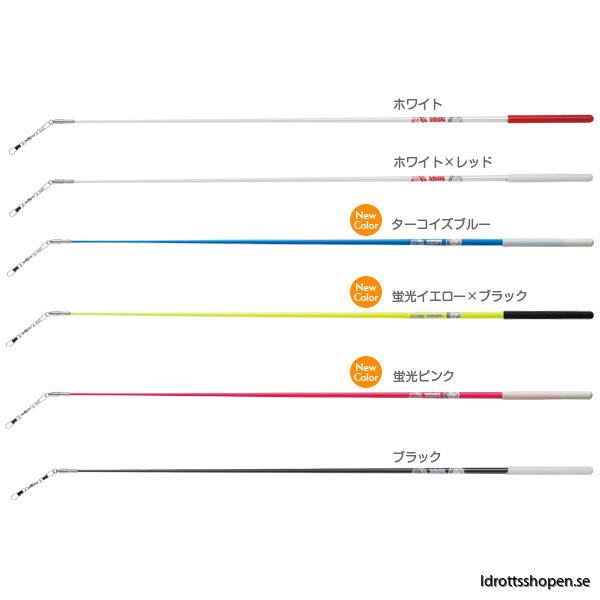M700G_new2