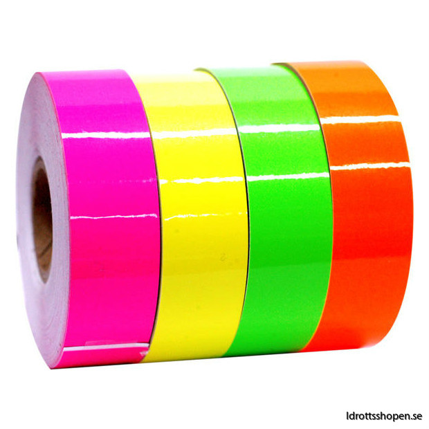 MOON-Fluorescent-Adhesive-Tapes_imagelarge