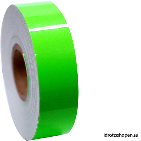 MOON-Fluo-Green-Adhesive-Tape_imagelarge