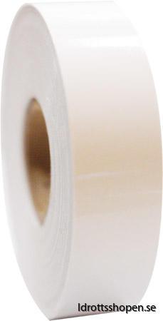 MOON-White-adhesive-tape_imagelarge