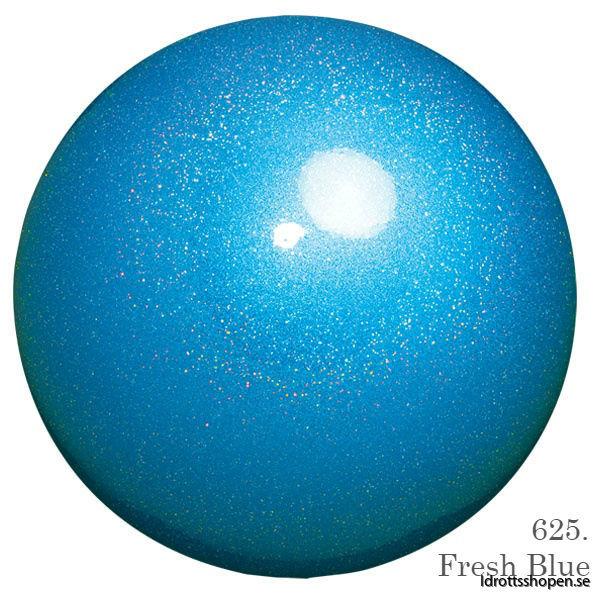 Chacotte boll 18,5 boll Fresh blue