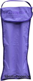 Pastorelli kägelfodral ljuslila