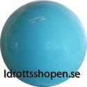 Patorelli boll Ø16 cm ljusblå