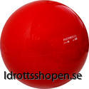 Patorelli boll Ø16 cm röd