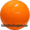 Patorelli boll Ø16 cm orange