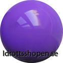 Pastorelli boll Ø16 cm lila