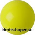 Patorelli boll Ø16 cm gul