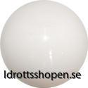 Patorelli boll Ø16 cm vit
