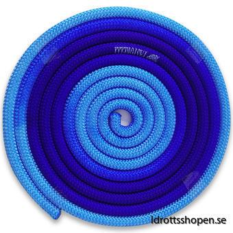 Pastorelli rep Ljusblå blå polyetser