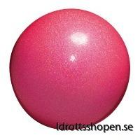 Chacotte boll 18,5 cm Framboise