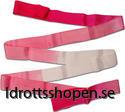 Pastorelli band monocrone cerice-rosa-vit