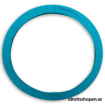 Pastorelli tunnbandsfodral slim ljusblå