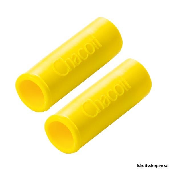 Chacott grip cap gul