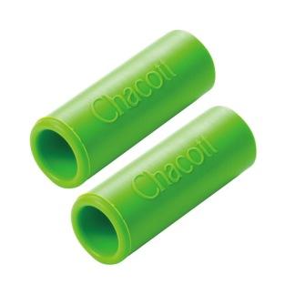 Greppskydd - Greppskydd, grön