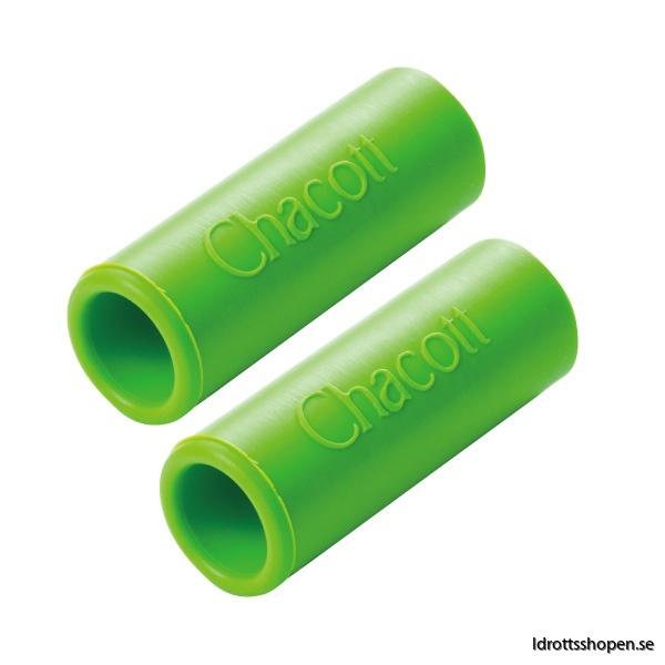 Chacott grip cap grön