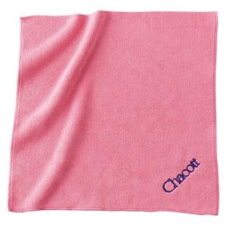 Handduk, Chacott - Handduk