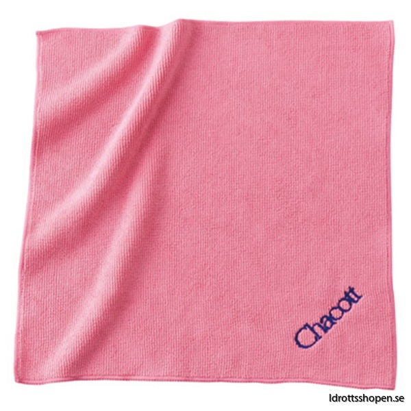 Chacott towel