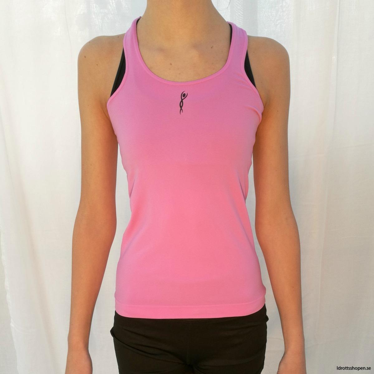 Venturelli linne neonrosa