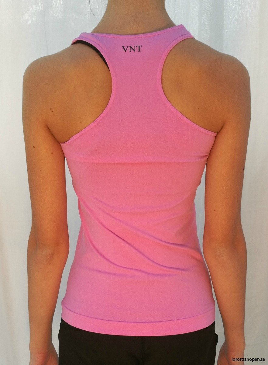 Venturelli linne neonrosa 2