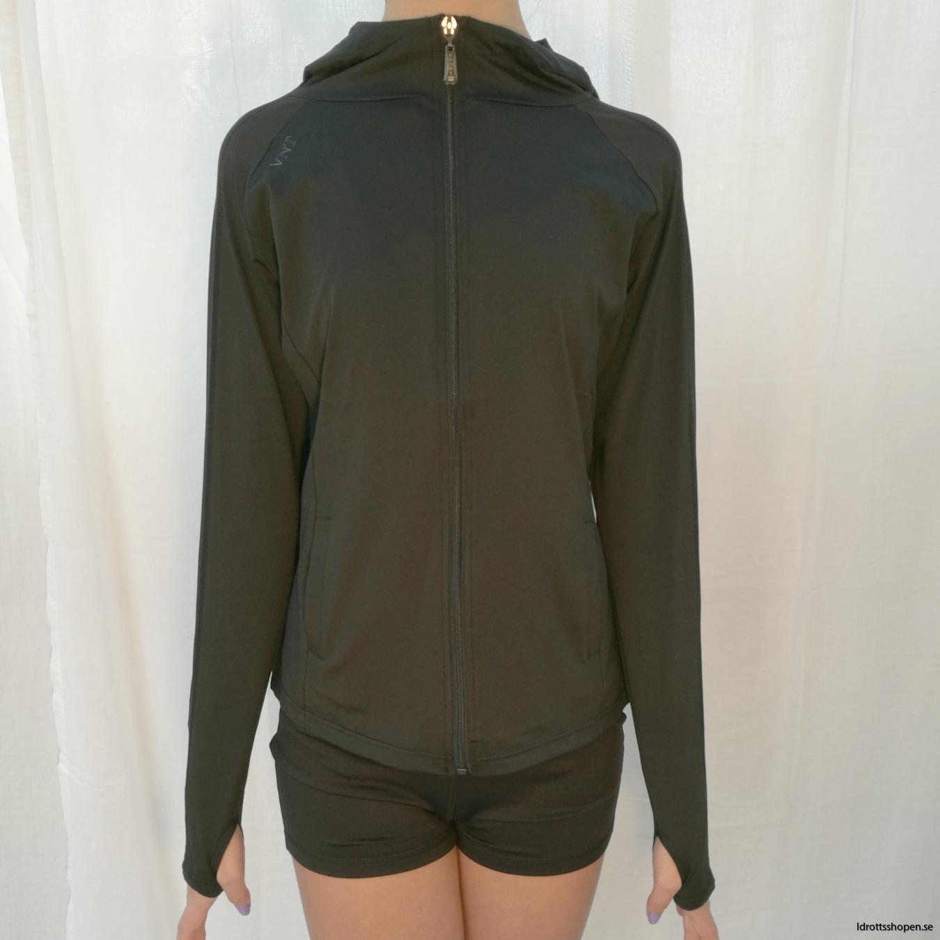 Venturelli hoodie 3