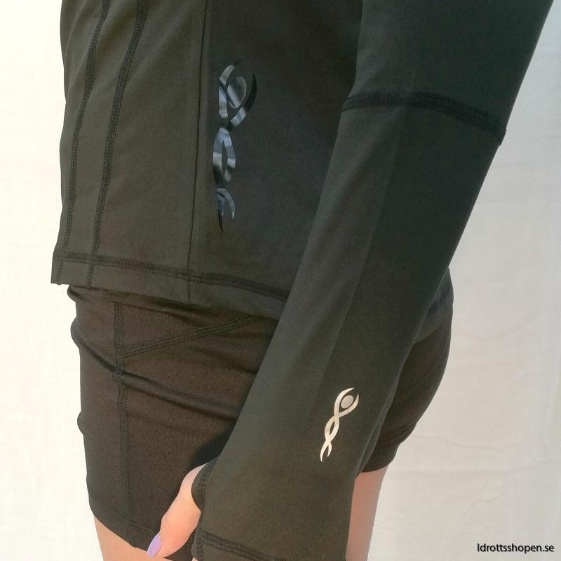 Venturelli hoodie 5