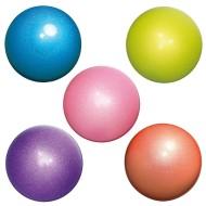 Chacott boll 18 cm Prisma ball karta