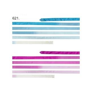 Band Infinity 5 m Chacott - FIG - Hyacint Infinity 621 (5m)