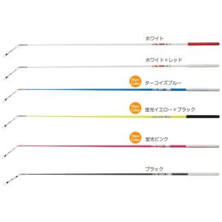 Bandpinne vit, M-781W, SASAKI - FIG