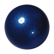 Sasaki boll 18 cm Royal blue