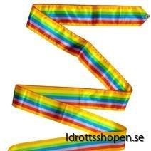 Pastorelli band Italia regnbågsfärgat