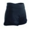 Shorts, Venturelli