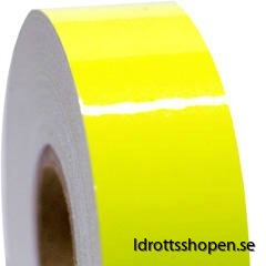 MOON-Fluo-Yellow-Adhesive-Tape_imagelarge