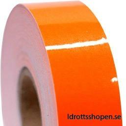 MOON-Fluo-Orange-Adhesive-Tape_imagelarge