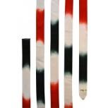 Band flerfärgat, 6 m Venturelli FIG