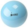 Boll 18 cm Pastorelli - FIG - Blå